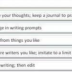 ways-to-improve-your-writing-skills_3.jpg