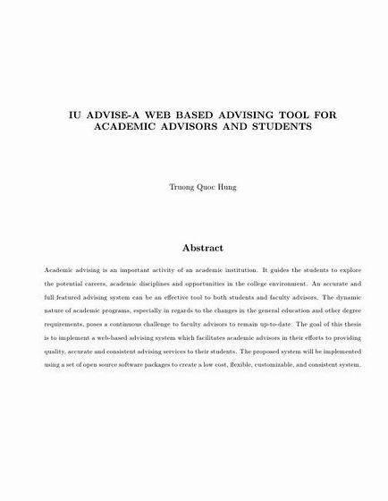 Web based inventory system thesis proposal user tracking tools quickly and
