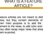 what-are-the-features-of-an-article-writing_1.jpg