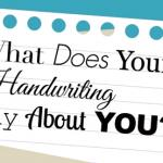 what-does-your-handwriting-say-about-you-article_1.jpg