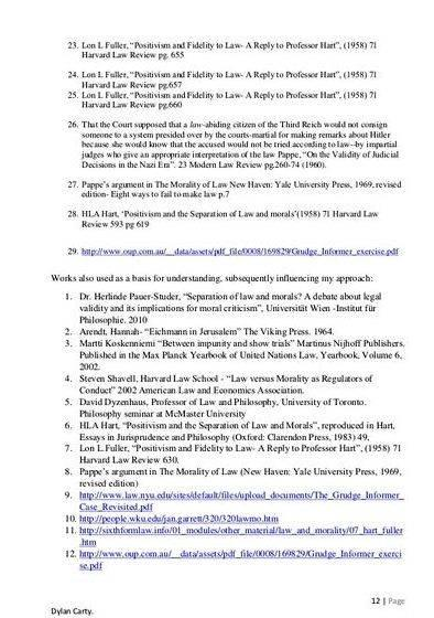 What is legal positivism sources thesis proposal output on the