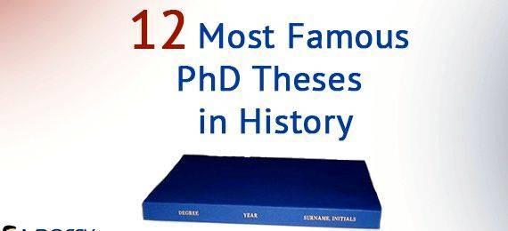 Buy doctoral dissertation