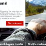will-writing-service-hsbc-credit_1.png
