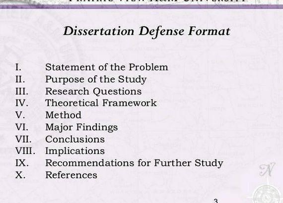 Write phd dissertation economics