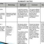 williams-college-economics-thesis-proposal_2.jpg