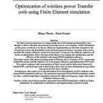 wireless-power-transfer-thesis-writing_3.jpg