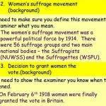 women-s-suffrage-essay-thesis-writing_2.jpg