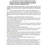 wonderland-online-ds-proquest-dissertations_3.jpg