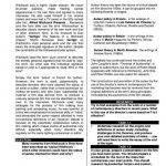 word-distribution-in-dissertation-help_3.jpg