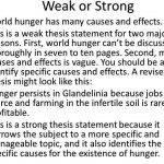 world-hunger-essay-thesis-writing_2.jpg
