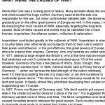 world-war-1-causes-thesis-writing_2.png
