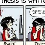 write-my-phd-dissertation-sample_1.jpg