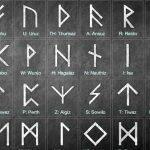 write-your-name-in-dwarven-runes-writing_2.jpg