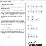 write-your-name-in-elvish-translator-writing_1.png