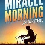 writers-rituals-mysterious-writing-habits-of-john_3.jpg