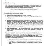 writing-a-business-proposal-plans_2.jpg
