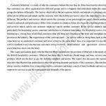 writing-a-case-study-dissertation_2.jpg