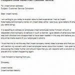 writing-a-complaint-customer-service-letter_1.jpeg