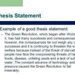 writing-a-dbq-thesis-paragraph_1.jpg