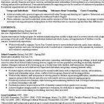 writing-a-desk-based-dissertation-titles_2.jpg