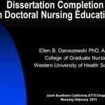 writing-a-desk-based-dissertation_2.jpg