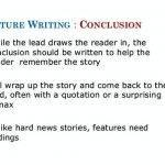 writing-a-feature-article-powerpoint-presentation_3.jpg