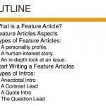 writing-a-feature-article-ppt-file_2.jpg