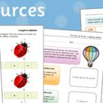 writing-a-feature-article-teachit_1.jpg