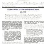 writing-a-good-dissertation-literature-review_2.jpg