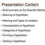 writing-a-good-hypothesis-presentation_2.jpg