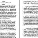 writing-a-good-mba-dissertation_2.jpg