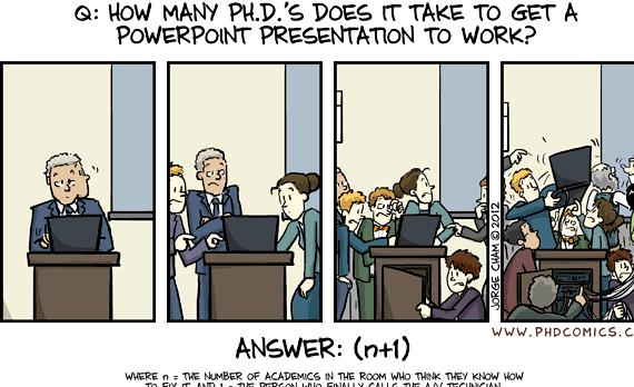 Writing a good phd dissertation defense Ensure that your sentences are