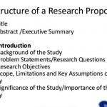 writing-a-good-thesis-proposal_2.jpg