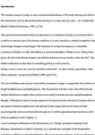 Writing a history dissertation introduction outline thesis or