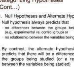 writing-a-hypothesis-and-null-hypothesis_3.jpg