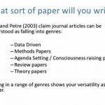writing-a-journal-article-social-sciences_3.jpg