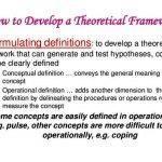 writing-a-literature-based-dissertation-definition_1.jpg