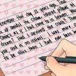 writing-a-love-letter-to-your-husband_1.jpg