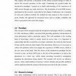writing-a-masters-dissertation-methodology-help_2.jpg