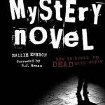writing-a-mystery-novel-for-dummies_3.jpg