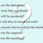 writing-a-mystery-novel-synopsis-word_2.jpg