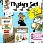 writing-a-mystery-story-ks-360_3.jpg