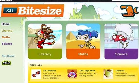 Writing a mystery story ks1 bitesize Your task is to