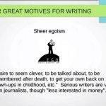 writing-a-mystery-story-powerpoints_3.jpg