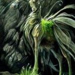 writing-a-nature-mythical-beasts_3.jpg