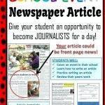 writing-a-news-article-abcteach-promo_3.jpg