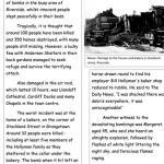 writing-a-news-article-ks3-history_1.png