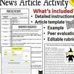 writing-a-newspaper-article-fifth-grade_1.jpg