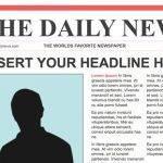writing-a-newspaper-article-ppt-viewer_3.jpg