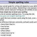 writing-a-newspaper-article-year-6-spelling_3.jpg